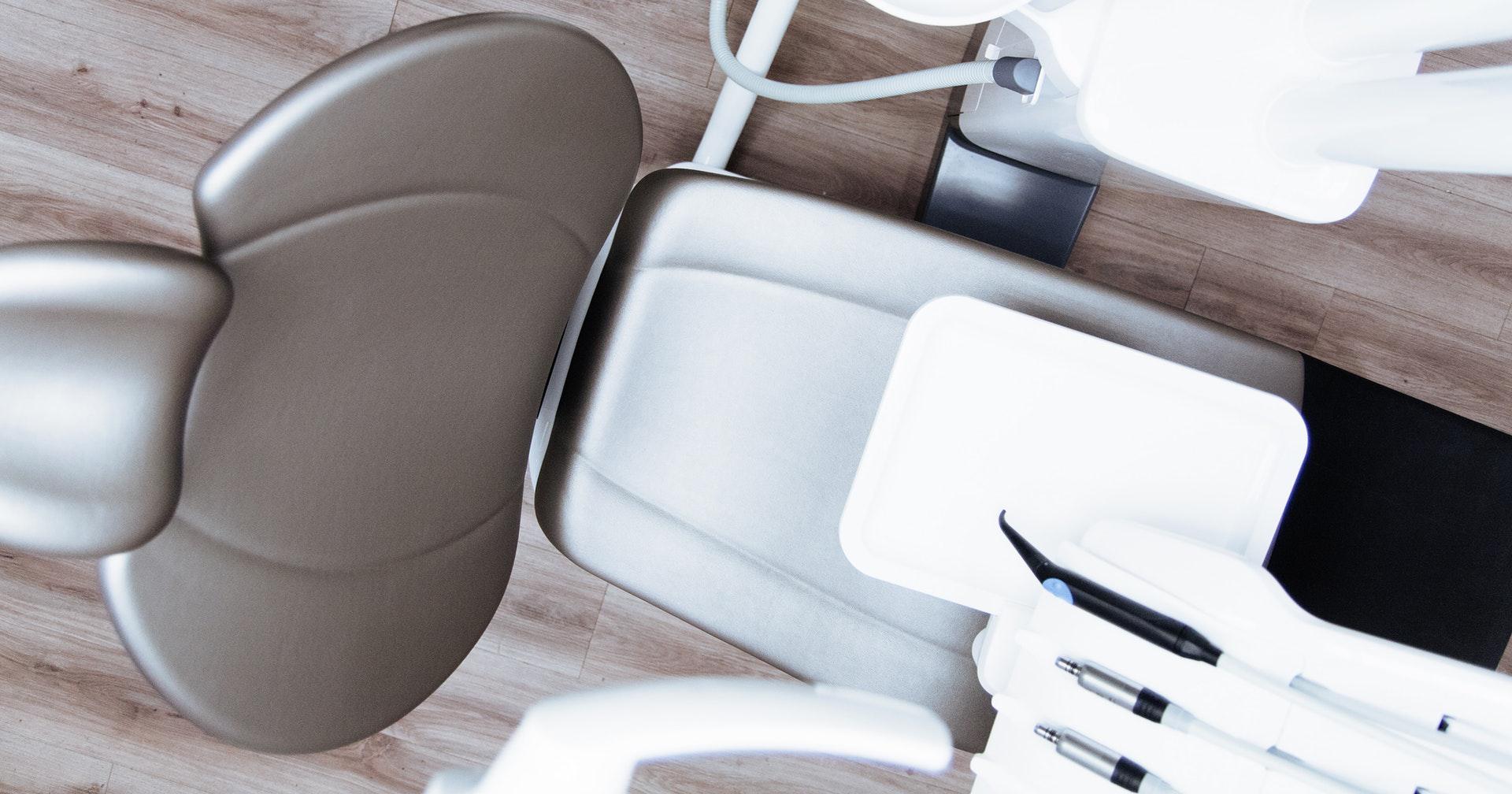 tannlege-tannregulering oslo-regulering oslo-kjeveortepedi-Nina Torgersbråten-Reguleringstannlege